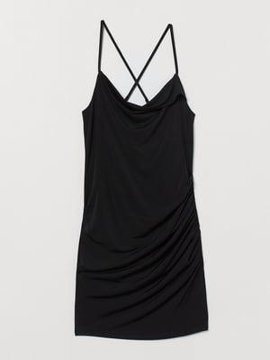 Сукня чорна | 5722142