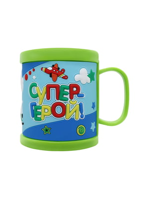 Чашка подарункова | 5723460