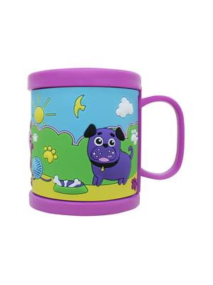 Чашка подарочная | 5723469