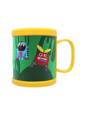 Чашка подарункова | 5723472