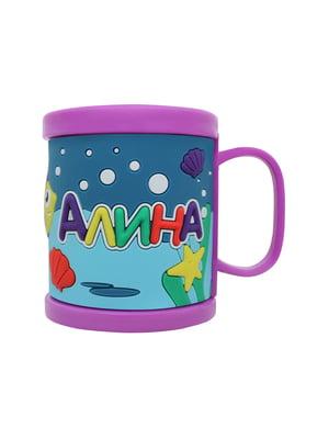 Чашка подарункова | 5723473
