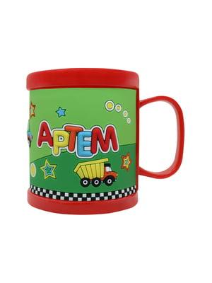 Чашка подарункова | 5723478