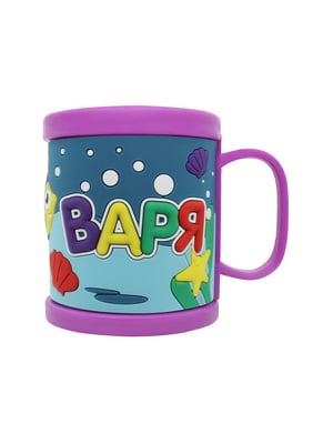 Чашка подарункова | 5723480