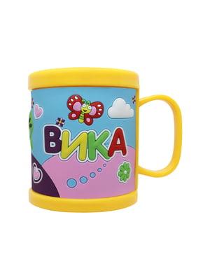 Чашка подарункова | 5723481