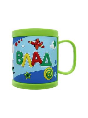 Чашка подарункова | 5723482