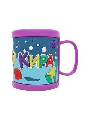 Чашка подарункова | 5723495