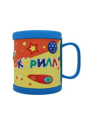 Чашка подарункова | 5723496
