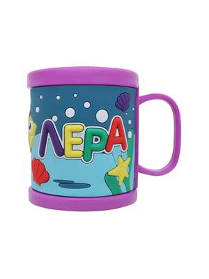 Чашка подарункова | 5723499
