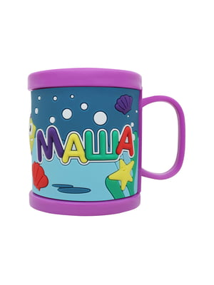 Чашка подарункова | 5723505
