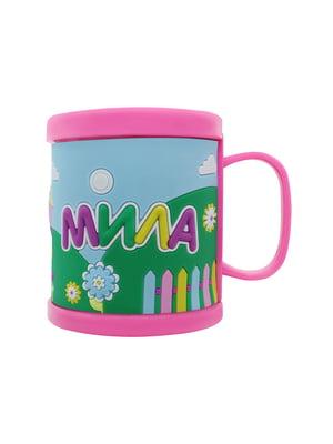 Чашка подарункова | 5723506