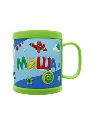 Чашка подарункова | 5723507