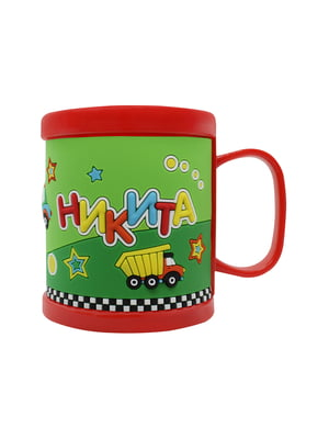 Чашка подарункова | 5723510