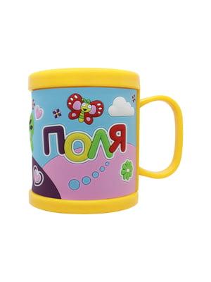 Чашка подарункова | 5723512