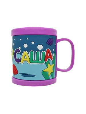 Чашка подарункова | 5723514