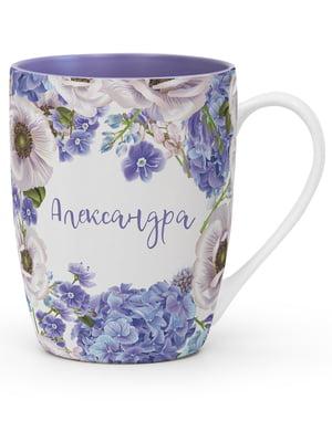 Чашка подарочная | 5723630