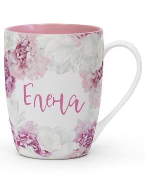 Чашка подарочная | 5723651
