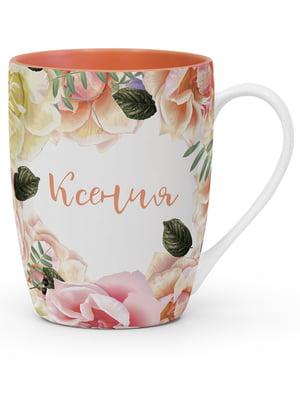 Чашка подарочная | 5723658