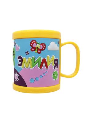 Чашка подарункова | 5724031