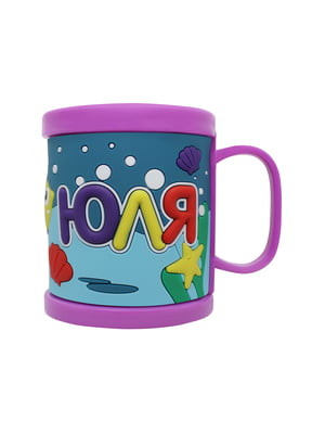 Чашка подарункова | 5724032