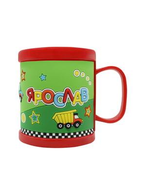 Чашка подарункова | 5724033