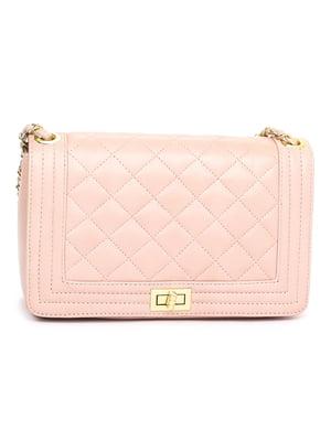 Сумка рожева   5719463