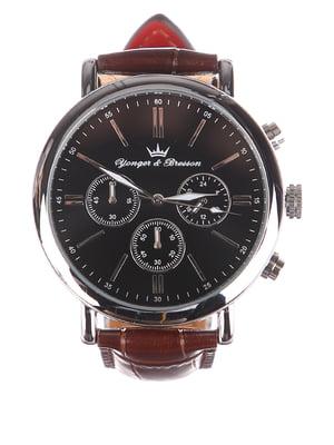 Часы наручные | 5725167
