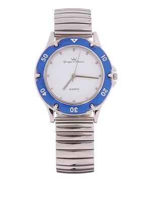 Часы наручные | 5725206