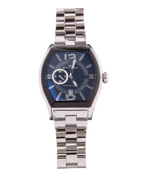 Часы наручные   5725217