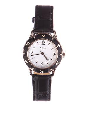 Годинник наручний   5725250