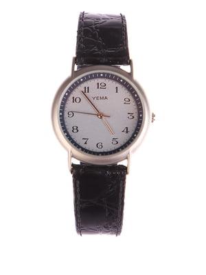 Годинник наручний   5725251