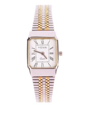 Годинник наручний   5725252