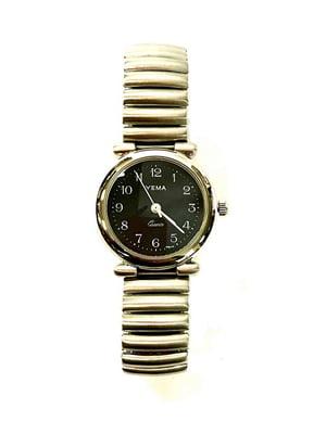 Часы наручные | 5725253