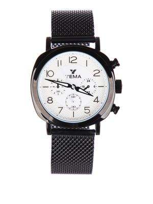 Часы наручные | 5725255
