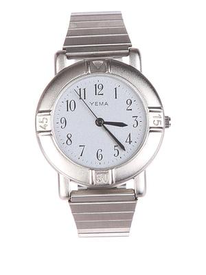 Годинник наручний   5725260