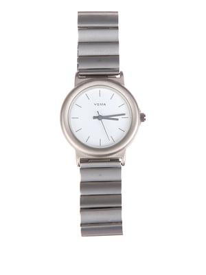 Часы наручные | 5725261