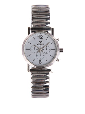 Часы наручные | 5725263