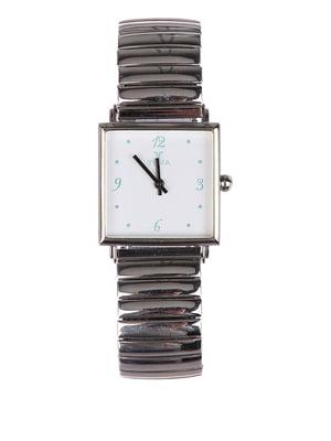 Годинник наручний   5725265