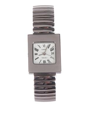 Годинник наручний   5725266