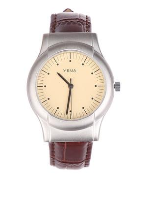 Годинник наручний   5725269