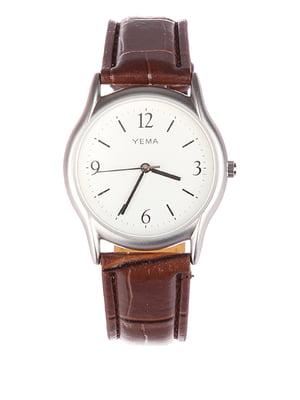 Годинник наручний   5725270