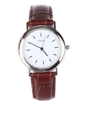 Часы наручные   5725271