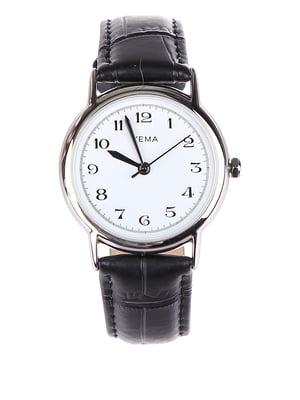 Годинник наручний   5725275