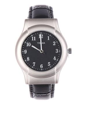Годинник наручний   5725278