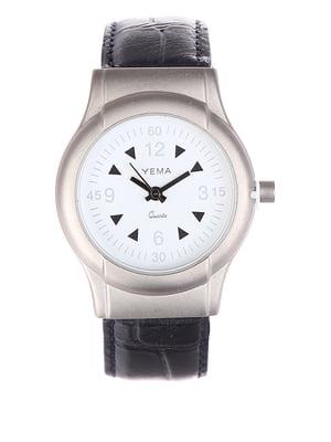 Годинник наручний   5725280