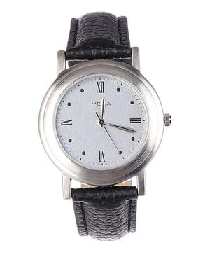 Годинник наручний   5725281
