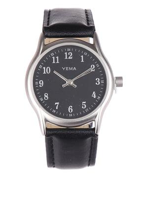 Годинник наручний   5725282