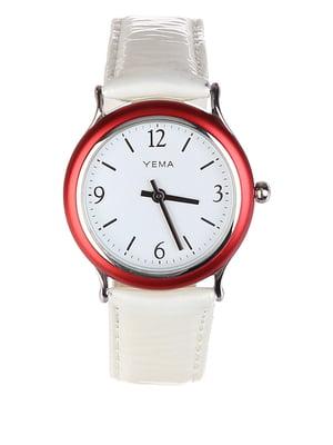 Часы наручные   5725286