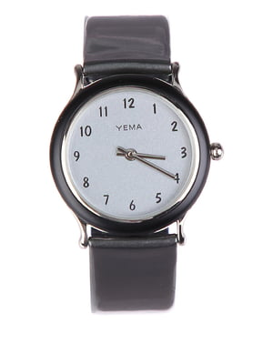 Годинник наручний   5725287