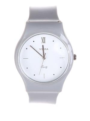 Часы наручные   5725288