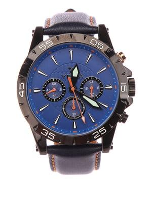 Часы наручные   5725289